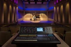 Studio-10-web