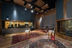 Studio-8