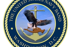 600px-United_States_Navy_Band_official_seal