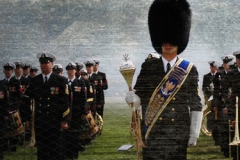 navy-band-tumblr-banner